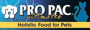 Propac-Ultimates-Logo-strip